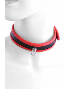 1008-RD O-ring collar and...