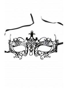 01078 Metal Mask