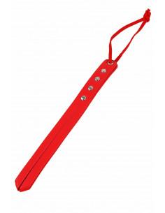 04059B-RD Mini Slapper 26cm