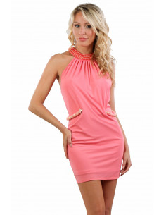1 37748-CO Robe Glamour