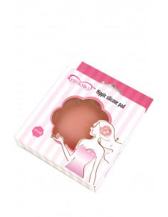 KISS005-PP Nipple Silicone Pad